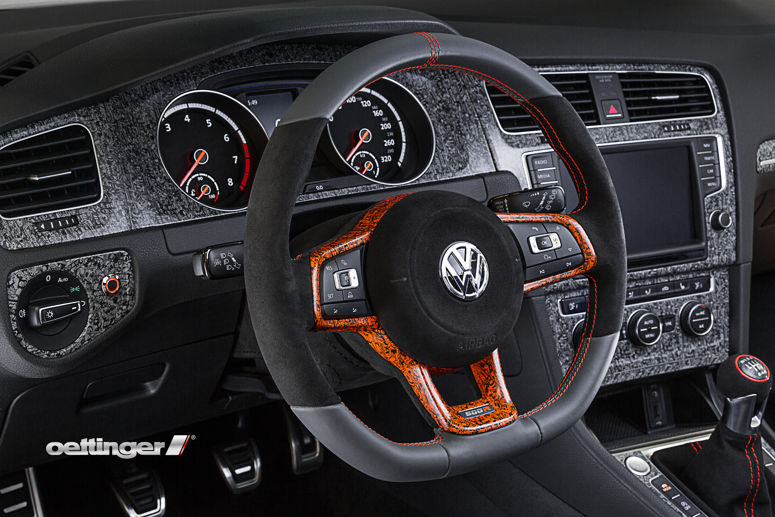 First Class Lever besides C agnolo Freehub Body additionally Volkswagen Golf R Interior in addition Red And Black Kenworth W900 in addition Opel Kadett C. on wheel and axle